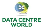 logo_dwc